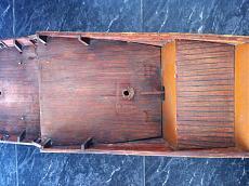 1° restauro di un vecchio Indiscret-img_0395.jpg