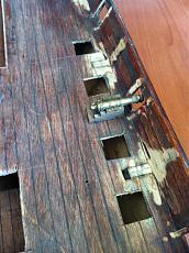 1° restauro di un vecchio Indiscret-restauro-005b.jpg