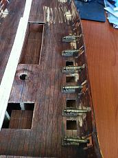 1° restauro di un vecchio Indiscret-restauro-006.jpg