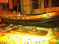 1° restauro di un vecchio Indiscret-restauro-008.jpg