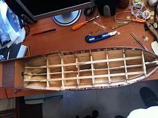 1° restauro di un vecchio Indiscret-restauro-011.jpg