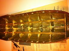 1° restauro di un vecchio Indiscret-restauro-019.jpg