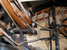 1° restauro di un vecchio Indiscret-12b.jpg