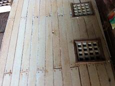 1° restauro di un vecchio Indiscret-restauro-034.jpg