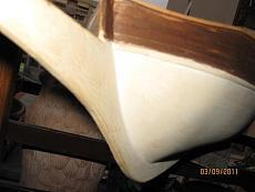 1° restauro di un vecchio Indiscret-immagine-1321.jpg