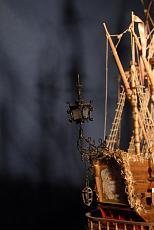 Galeone Spagnolo di Piero Lami-3.jpg