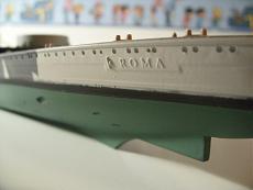 Regia Nave Roma-sdc12017.jpg