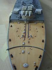 Regia Nave Roma-regia-nave-roma-2.jpg