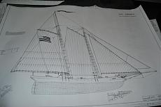 Yacht america 3° wip-tavole.jpg