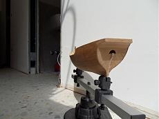 1° Progetto La Nina-sdc11750.jpg