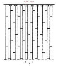 La Blackbeard (Mamoli) 1:57-schema-tavolato.jpg