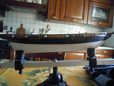 La Blackbeard (Mamoli) 1:57-dscn0037.jpg