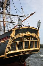 autocostruzione Bounty-hms-bounty.jpg