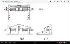La Pinta di Colombo scala 1:60, kit Amati!-screenshot_2014-04-14-21-17-00.jpg