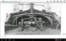 La Pinta di Colombo scala 1:60, kit Amati!-screenshot_2014-04-14-21-14-15.jpg