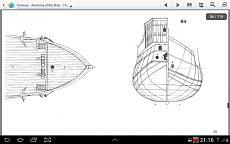 La Pinta di Colombo scala 1:60, kit Amati!-screenshot_2014-04-14-21-16-02.jpg