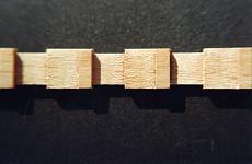 74 Cannoni scala 1:56 di Tiziano [ARSENALE]-img018.jpg