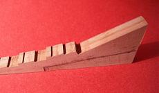 74 Cannoni scala 1:56 di Tiziano [ARSENALE]-dscn0062-cut-small.jpg