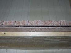 74 Cannoni scala 1:56 di Tiziano [ARSENALE]-dscn5283.jpg