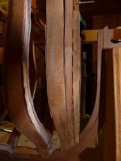 74 Cannoni scala 1:56 di Tiziano [ARSENALE]-p1000114.jpg
