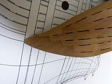 74 Cannoni scala 1:56 di Tiziano [ARSENALE]-p1000152.jpg