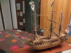 la mia flotta-img_1410-1.jpeg