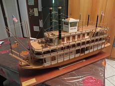 la mia flotta-img_1411.jpeg