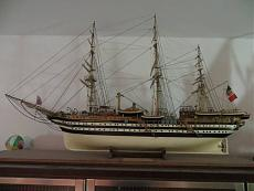 la mia flotta-img_1414.jpeg