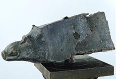 NAVE ETRUSCA del V-IV sec. a. C.-rostro-testa-di-cinghiale.jpg