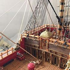 Sovereign of the sea-image1.jpg