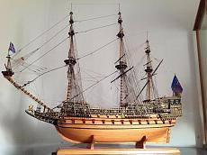 Sovereign of the sea-img_1465.jpg