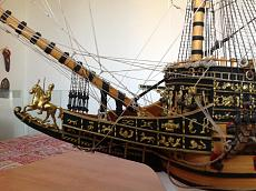 Sovereign of the sea-img_1490.jpg