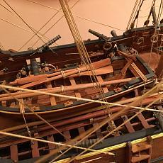 La Belle scala 1/24 ( arsenale)-038.jpg
