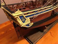 La Belle scala 1/24 ( arsenale)-042.jpg
