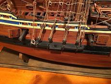 La Belle scala 1/24 ( arsenale)-043.jpg