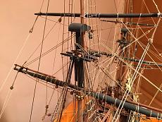 La Belle scala 1/24 ( arsenale)-046.jpg