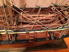 La Belle scala 1/24 ( arsenale)-048.jpg