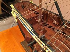La Belle scala 1/24 ( arsenale)-053.jpg