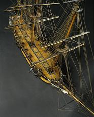 Dalla Coquille all'Astrolabe-0a.jpg