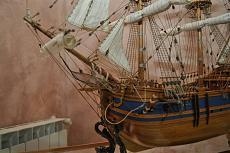 Baleniera Olandese-dsc_0168.jpeg