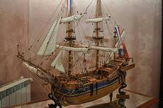 Baleniera Olandese-dsc_0170.jpeg