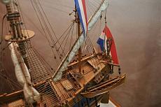 Baleniera Olandese-dsc_0171.jpeg