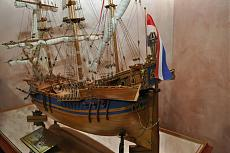 Baleniera Olandese-dsc_0165.jpeg