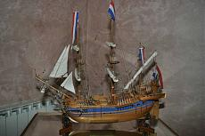 Baleniera Olandese-dsc_0163.jpeg