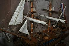 Baleniera Olandese-dsc_0164.jpeg