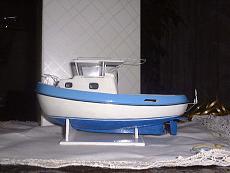 Imbarcazione da diporto-modello-i-4.jpg
