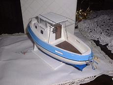 Imbarcazione da diporto-modello-i-2.jpg