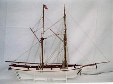 Albatros-albatros-modello-originale.jpg