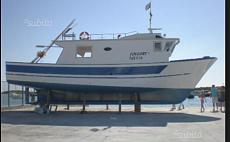 peschereccio-pesca.png