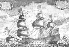 Sovrana dei Mari-300px-sovereign_of_the_seas.jpg